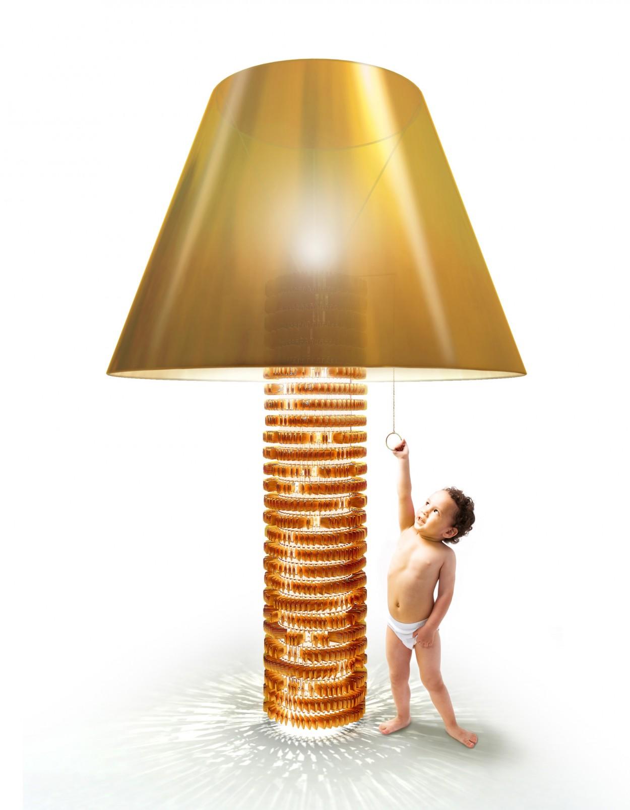 totem-floor-lamp-lampadaire-veronese-galante-lancman-2-1250x1607.jpg