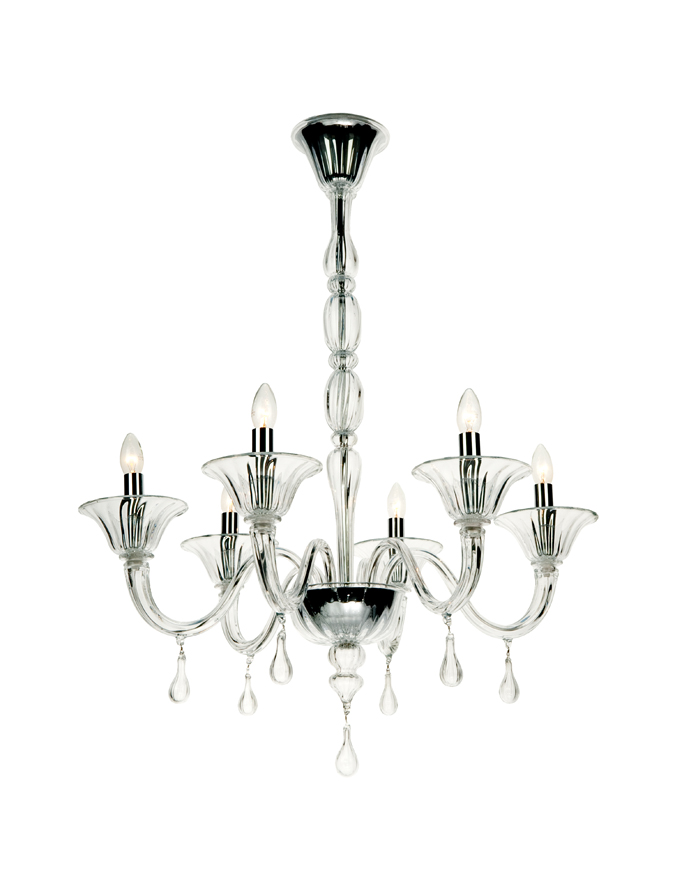 trentina-lustre-crystal-cristal-chandelier-veronese-0
