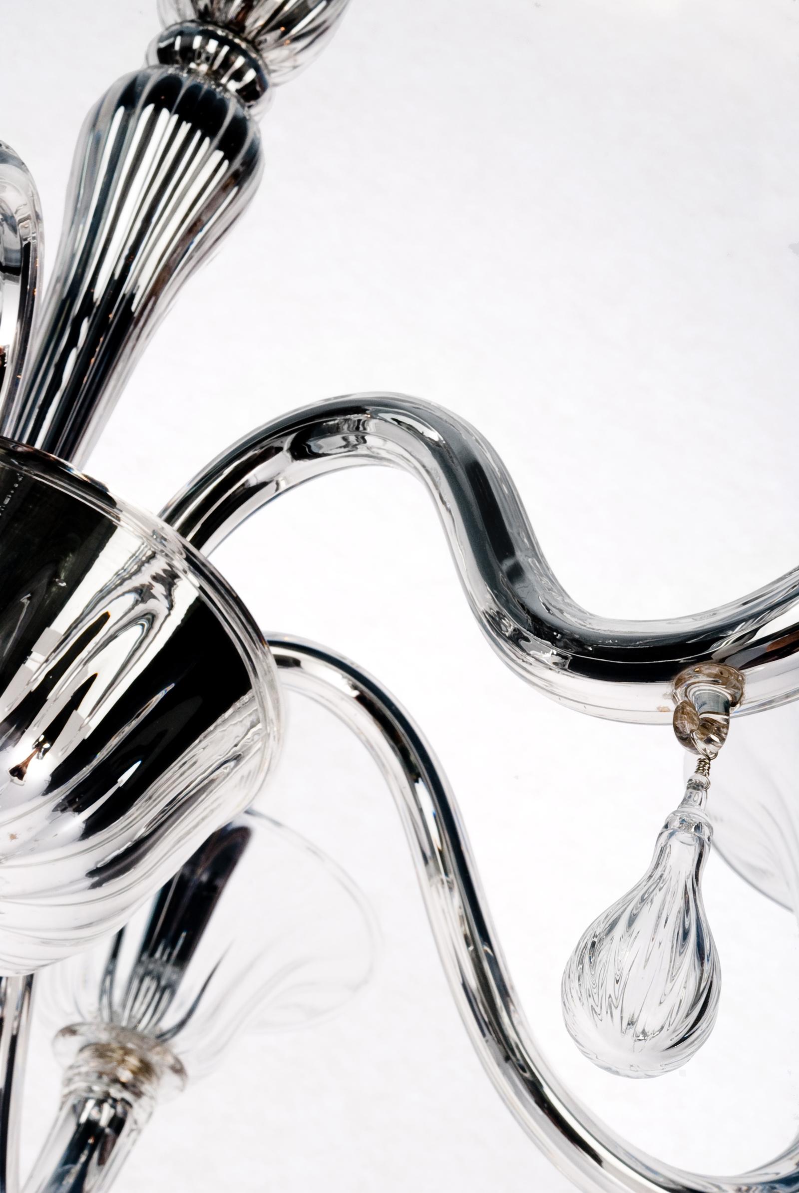 trentina-lustre-crystal-cristal-chandelier-veronese-7.jpg
