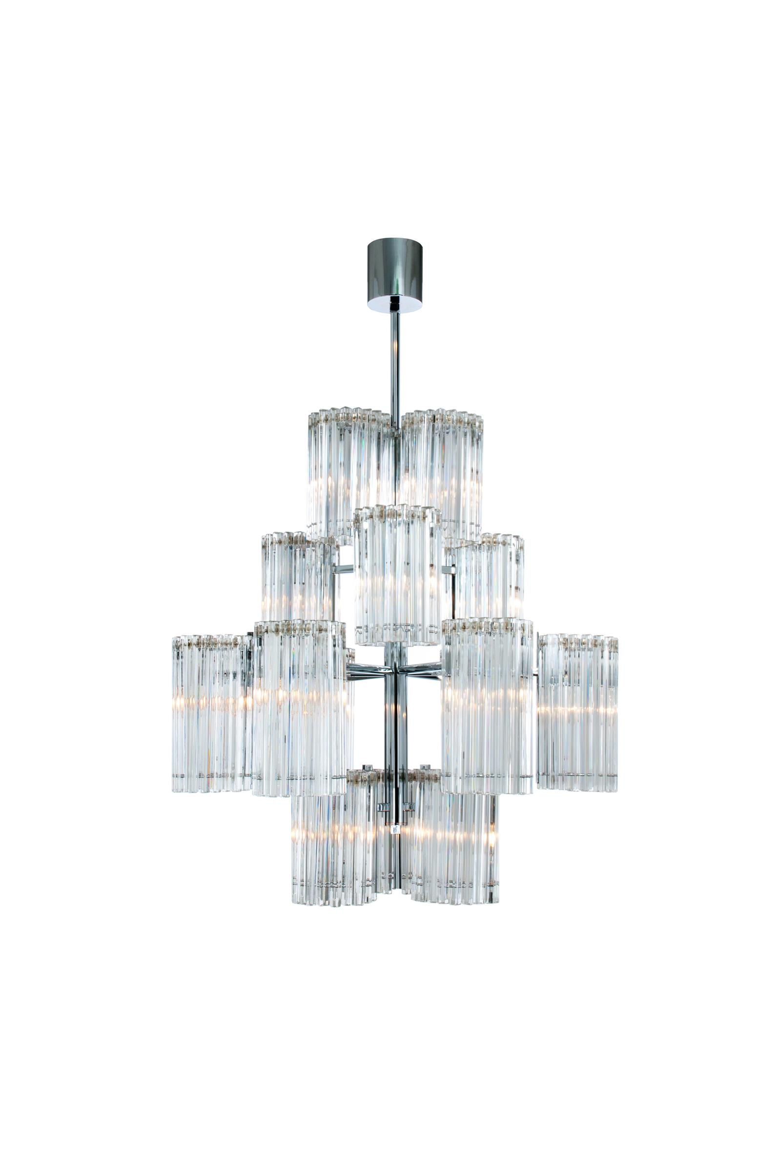 triedre-tambour-lustre-chandelier-veronese-12.jpg