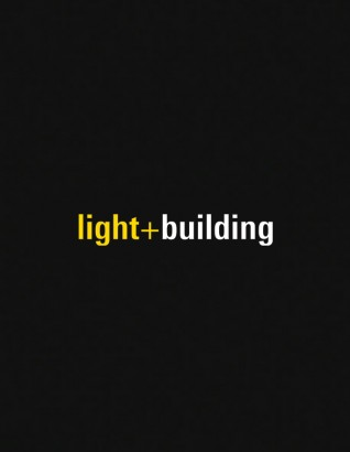 veronese-light-building-2014-slideshow-0