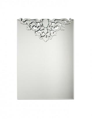 veronese-miroir-mirror-duchesse-0