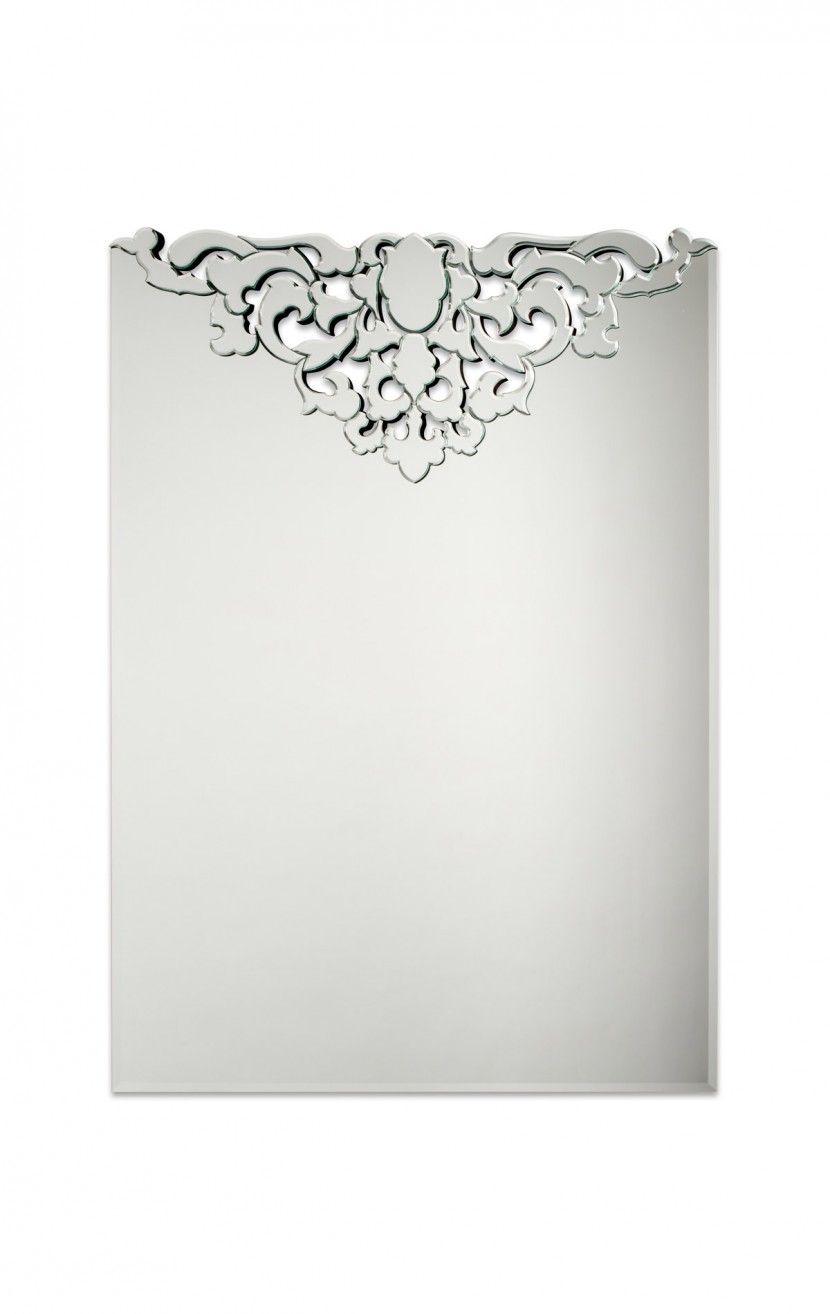 veronese-miroir-mirror-duchesse-1.jpg