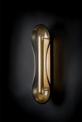 cell-sconce-applique-brass-laiton-gris-grey-gold-or-patrick-naggar-veronese-1.jpg