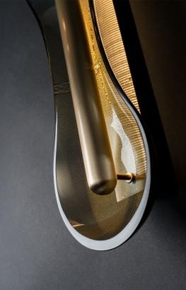 cell-sconce-applique-brass-laiton-gris-grey-gold-or-patrick-naggar-veronese-2.jpg