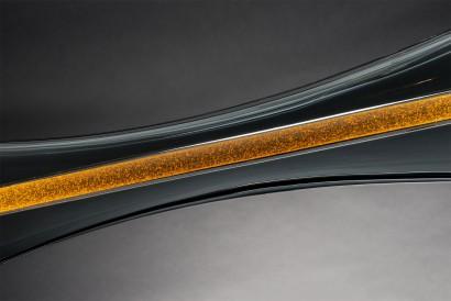 cell-suspension-naggar-veronese-2-1250x835.jpg