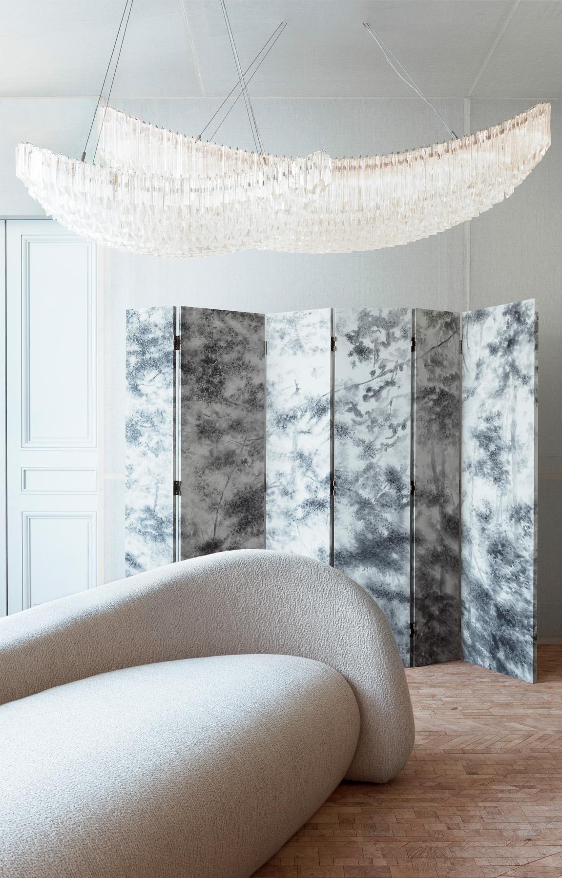 toh-navot-ad-interieurs-2016-2