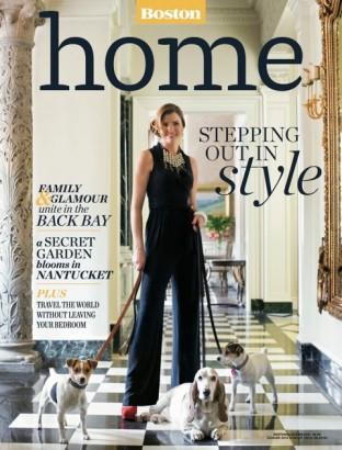 Boston_Home_Summer_Issue