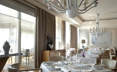 Hermitage - Hotel - Pierre Yves Rochon - Veronese-0
