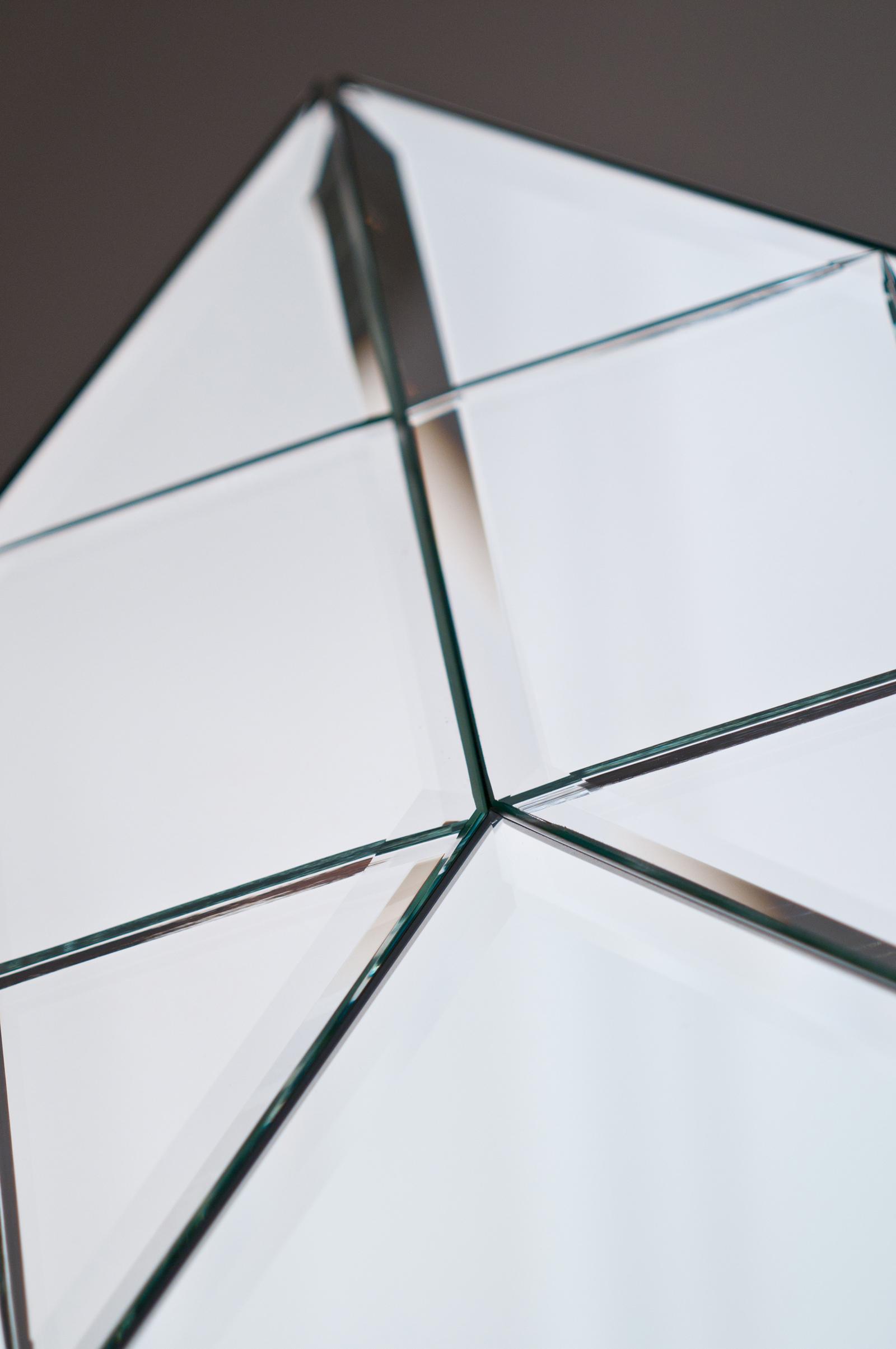 Illusion-miroir-mirror-veronese-3.jpg