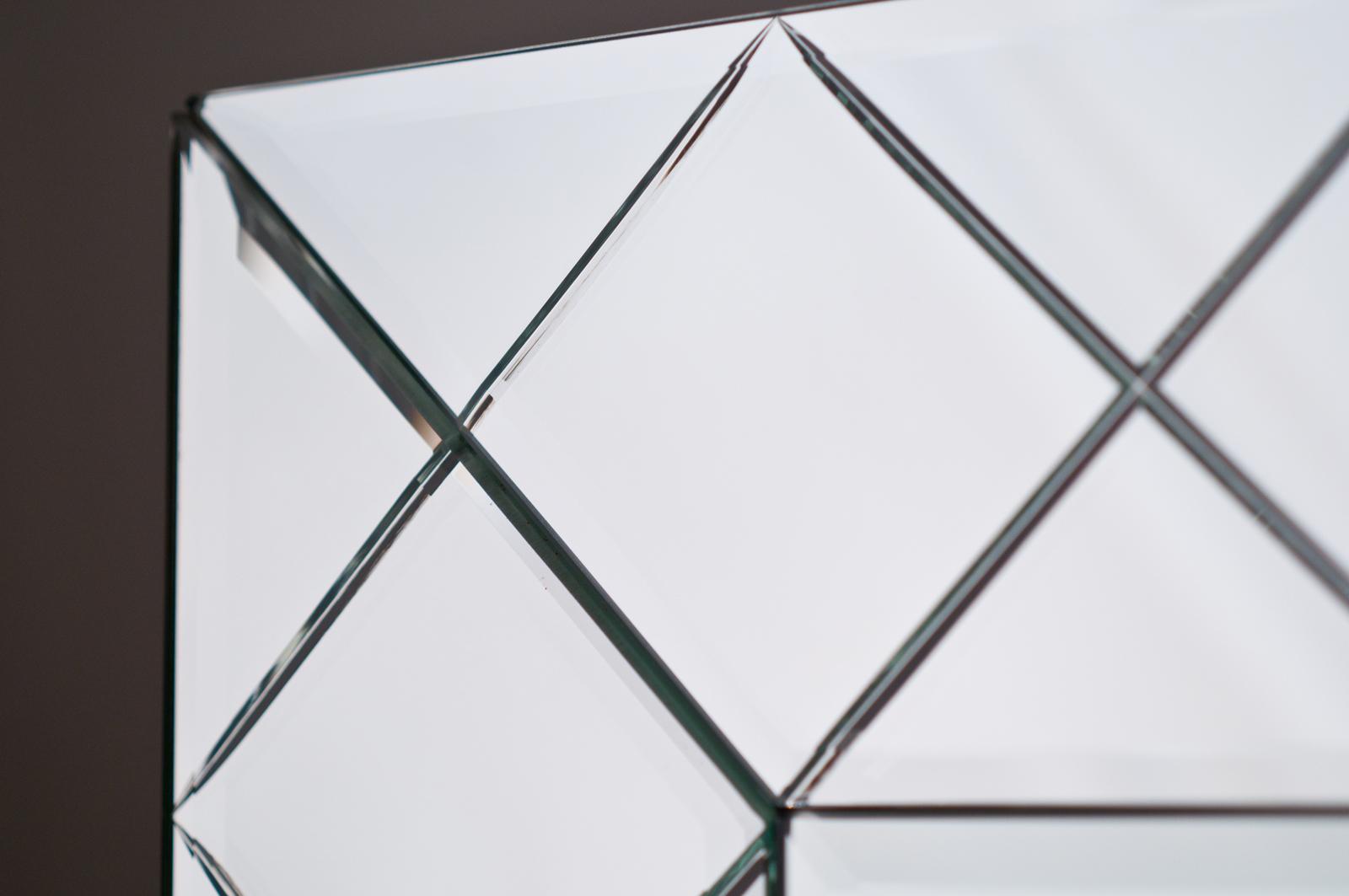 Illusion-miroir-mirror-veronese-5.jpg