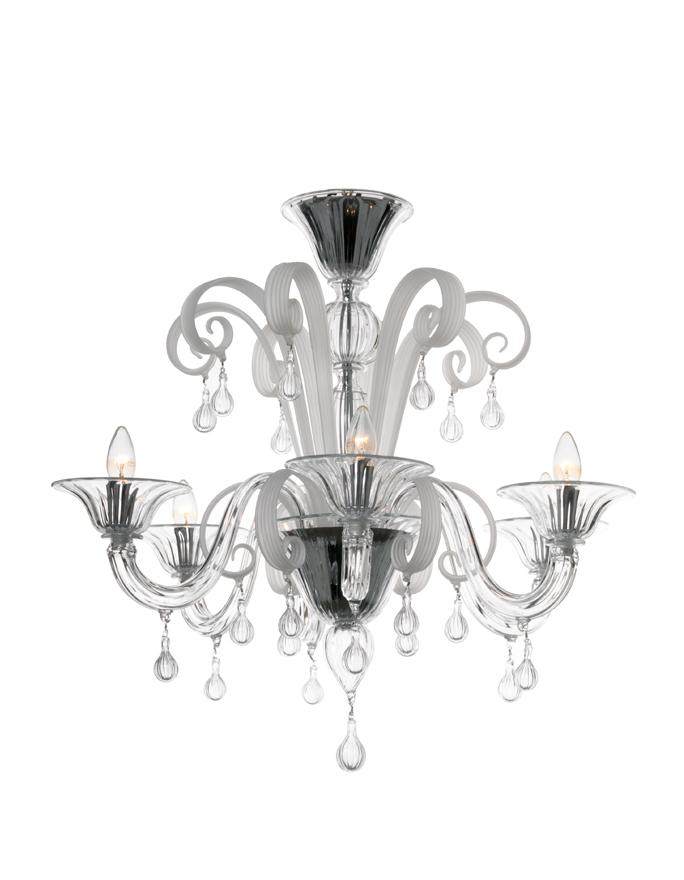 Soie-lustre-chandelier-veronese-0
