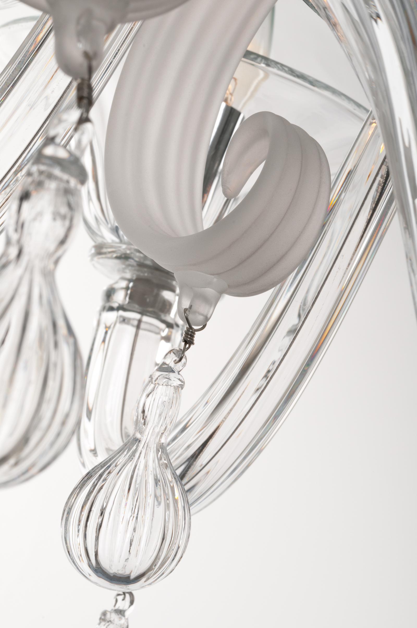 Soie-lustre-chandelier-veronese-2.jpg