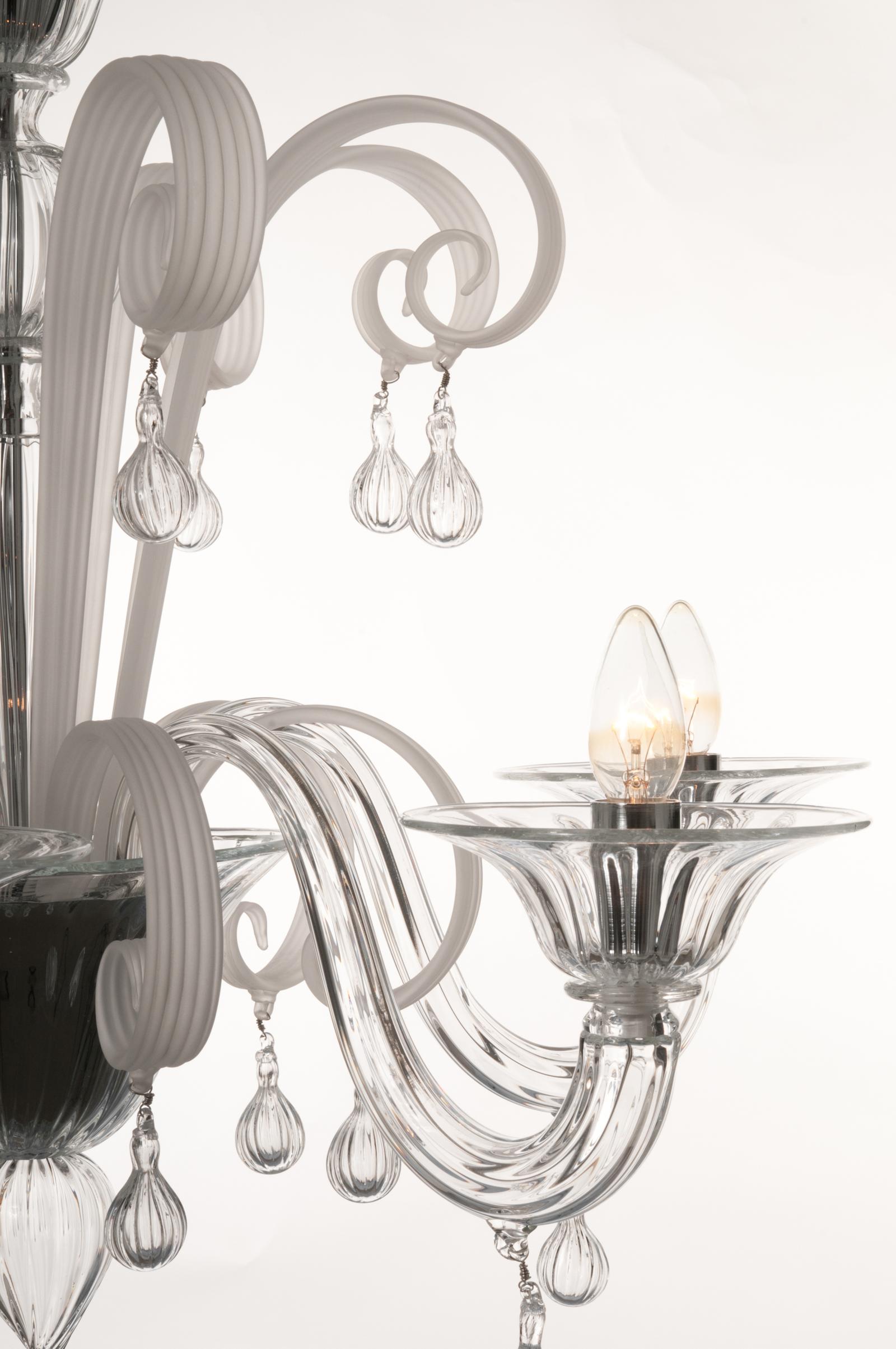 Soie-lustre-chandelier-veronese-3.jpg