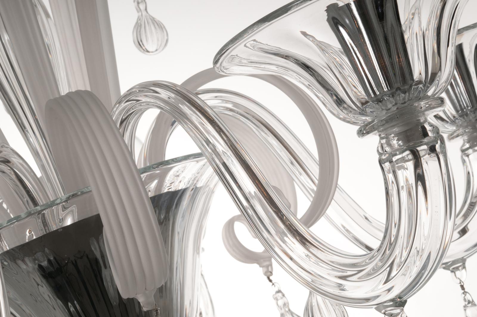 Soie-lustre-chandelier-veronese-4.jpg