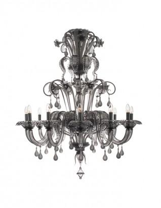 alpaga-chandelier-lustre-veronese-0