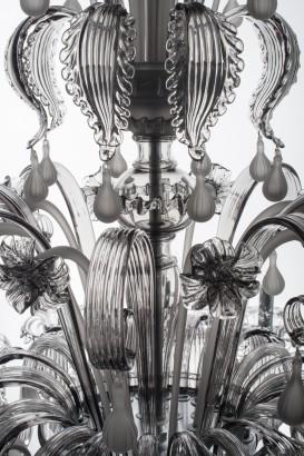 alpaga-chandelier-lustre-veronese-4.jpg