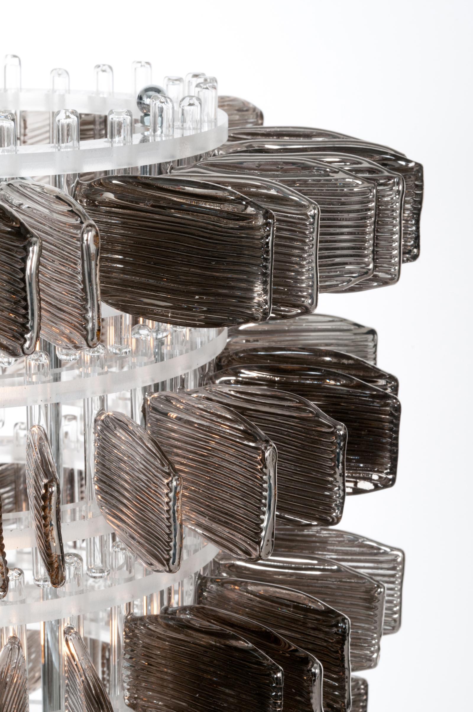 anemone-56-table-chrome-platine-platinium-veronese-maurizio-galante-tal-lancman-31.jpg