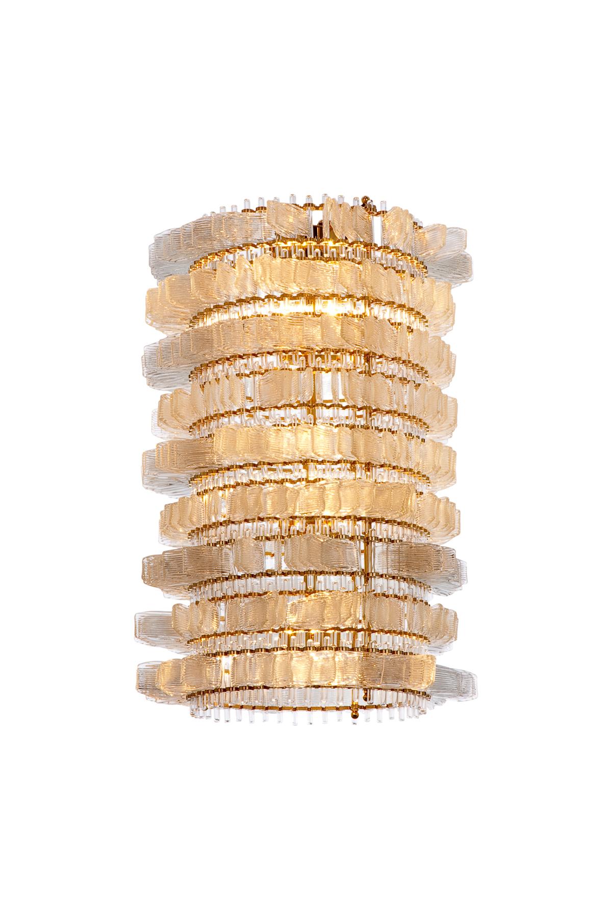anemone-58-cristal-crystal-gold-dorée-suspension-veronese-galante-lancman-1.jpg