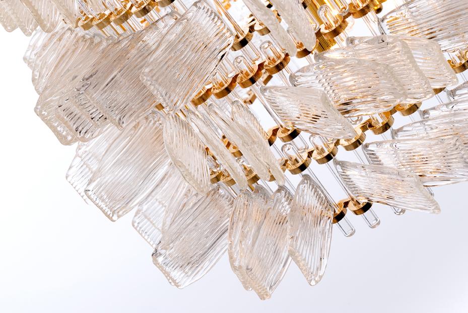 anemone-58-cristal-crystal-gold-doree-suspension-veronese-maurizio-galante-tal-lancman-3.jpg