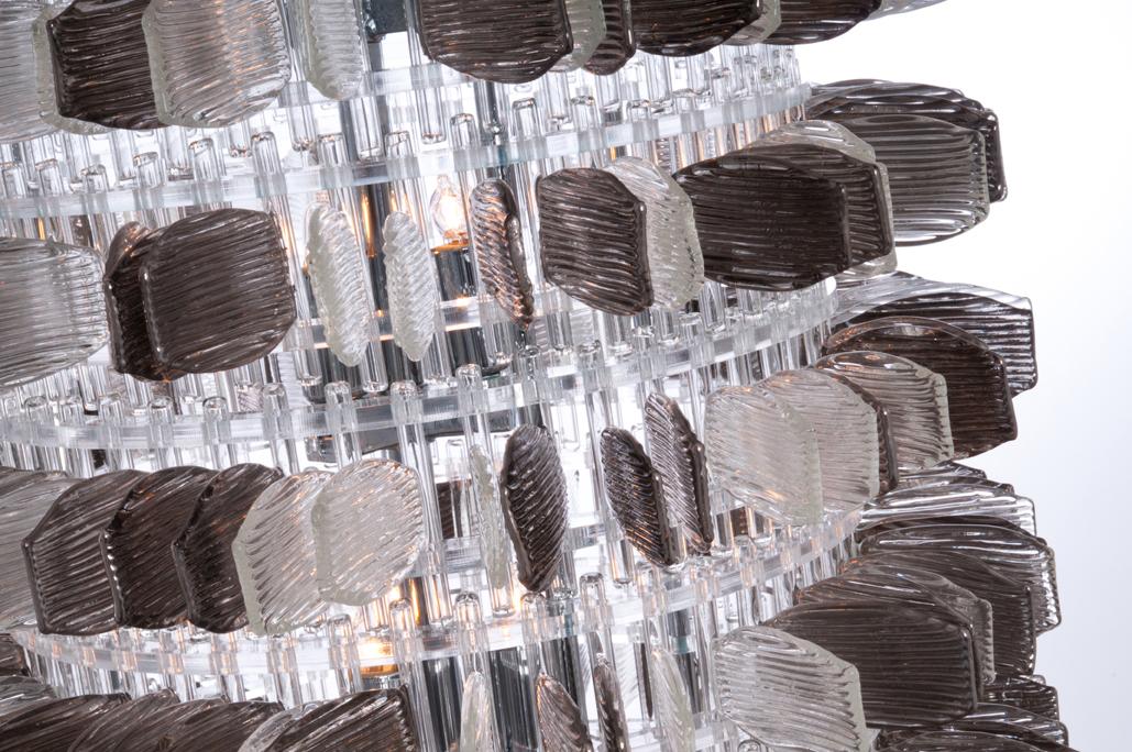 anemone-58-cristal-cystal-platine-platinuim-suspension-veronese-maurizio-galante-tal-lancman-5.jpg