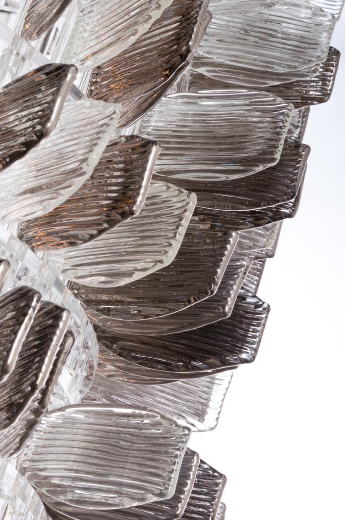 anemone-58-cristal-cystal-platine-platinuim-suspension-veronese-maurizio-galante-tal-lancman-7.jpg
