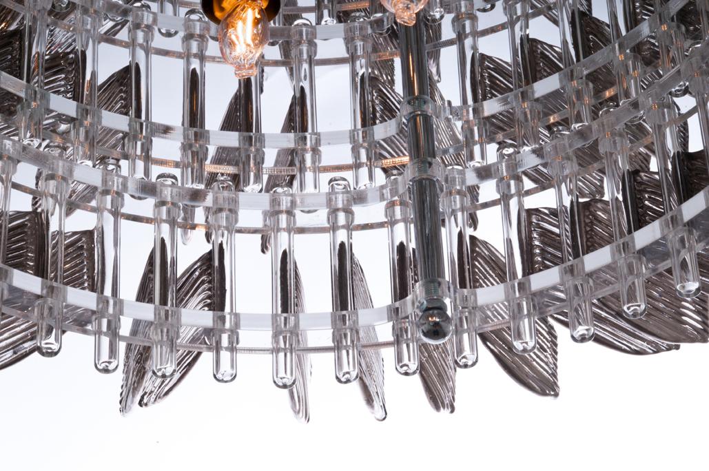 anemone-58-platine-platinuim-suspension-veronese-maurizio-galante-tal-lancman-3.jpg