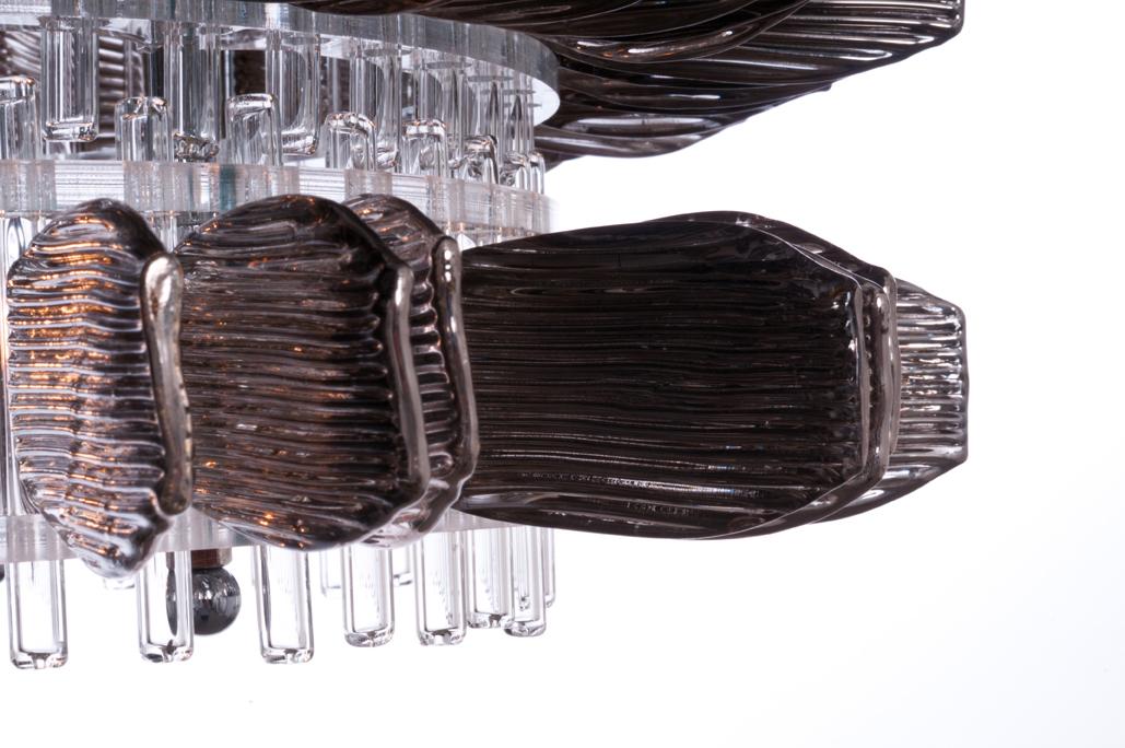 anemone-58-platine-platinuim-suspension-veronese-maurizio-galante-tal-lancman-4.jpg