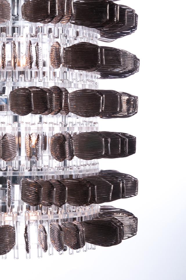 anemone-58-platine-platinuim-suspension-veronese-maurizio-galante-tal-lancman-5.jpg