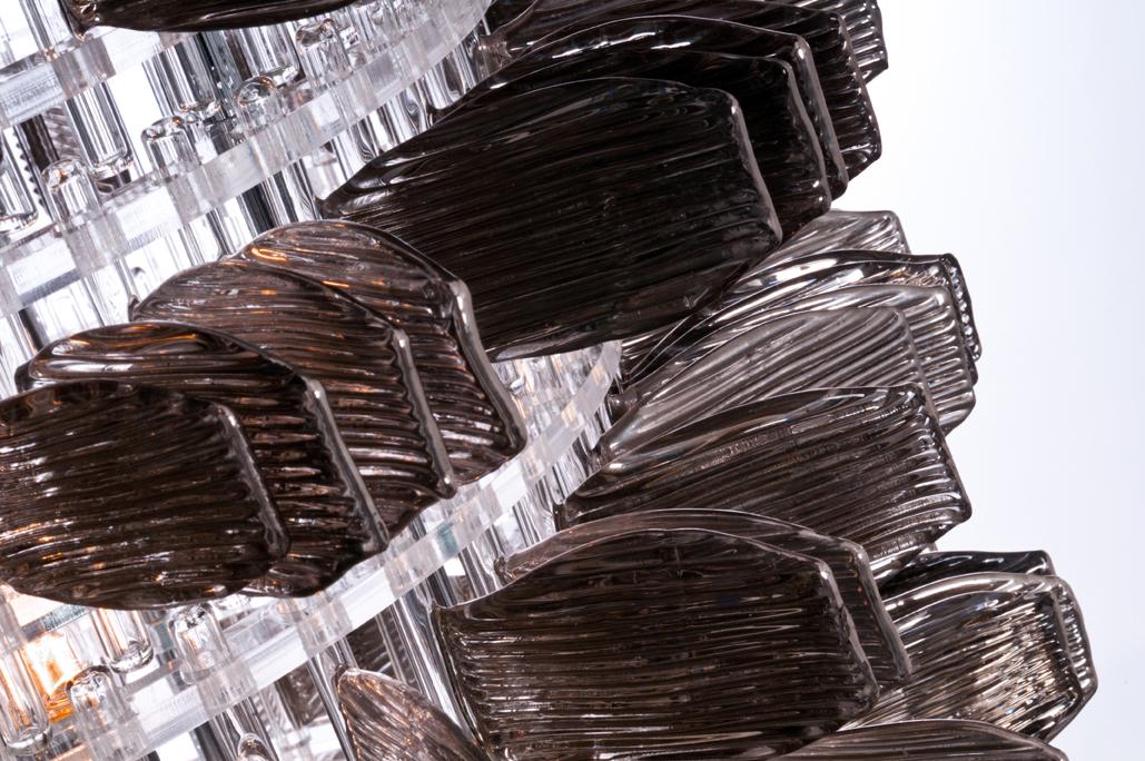 anemone-58-platine-platinuim-suspension-veronese-maurizio-galante-tal-lancman-6.jpg