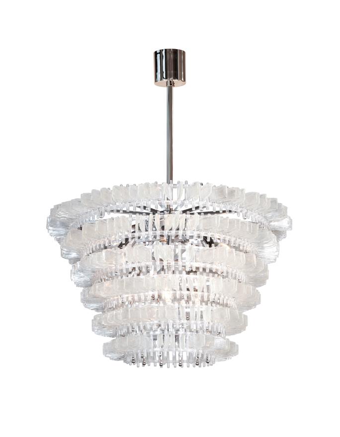 anemone-plafonnier-ceiling-veronese-tal-lancman-maurizio-galante-0