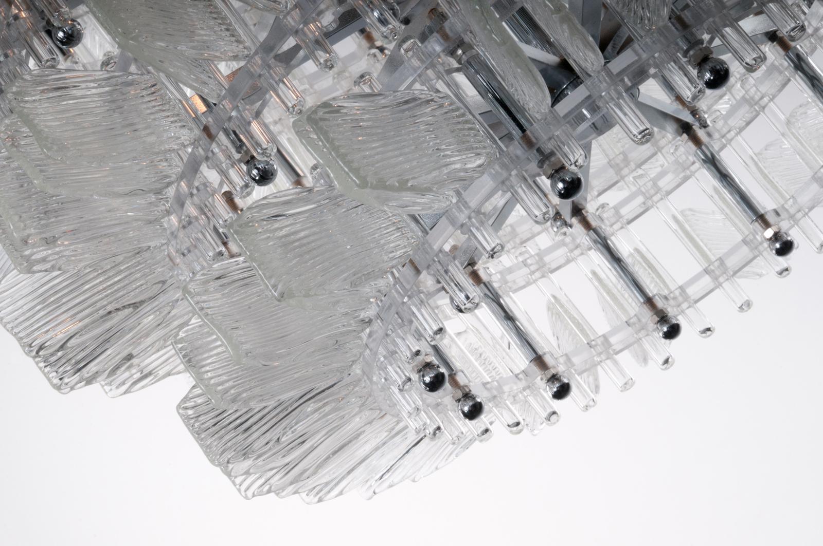 anemone-plafonnier-ceiling-veronese-tal-lancman-maurizio-galante-121.jpg