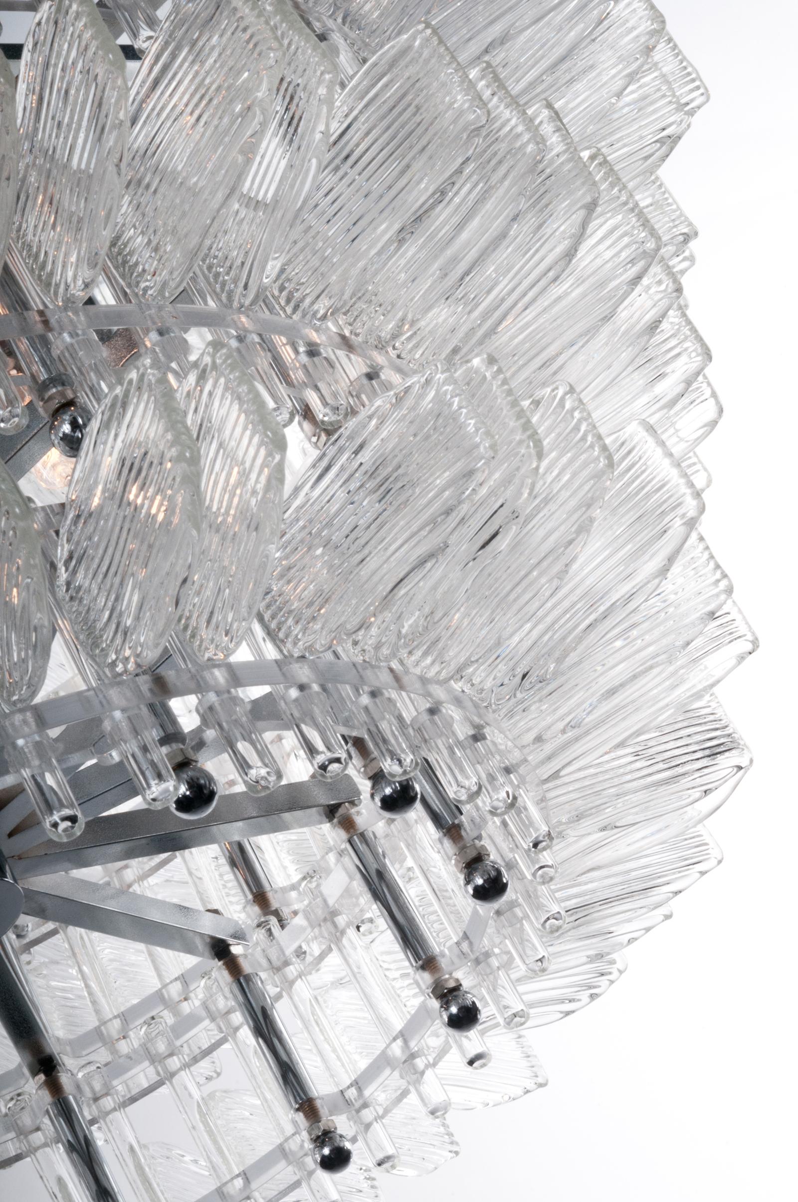 anemone-plafonnier-ceiling-veronese-tal-lancman-maurizio-galante-131.jpg