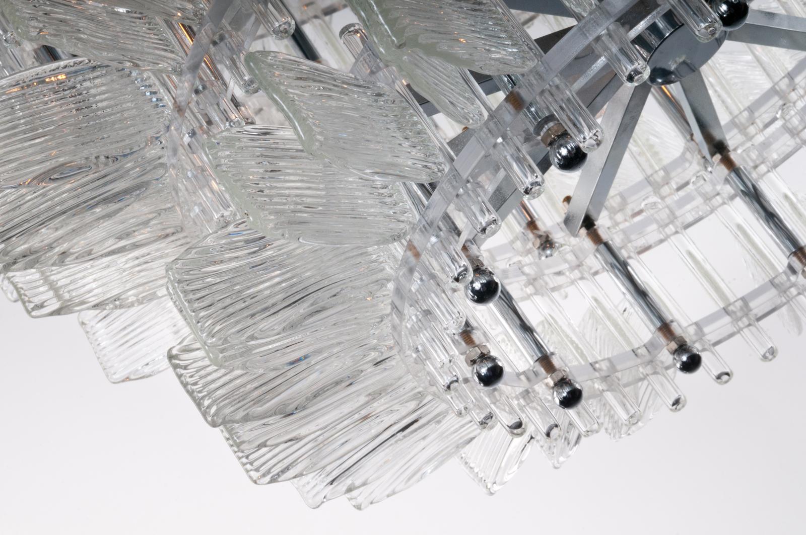 anemone-plafonnier-ceiling-veronese-tal-lancman-maurizio-galante-41.jpg
