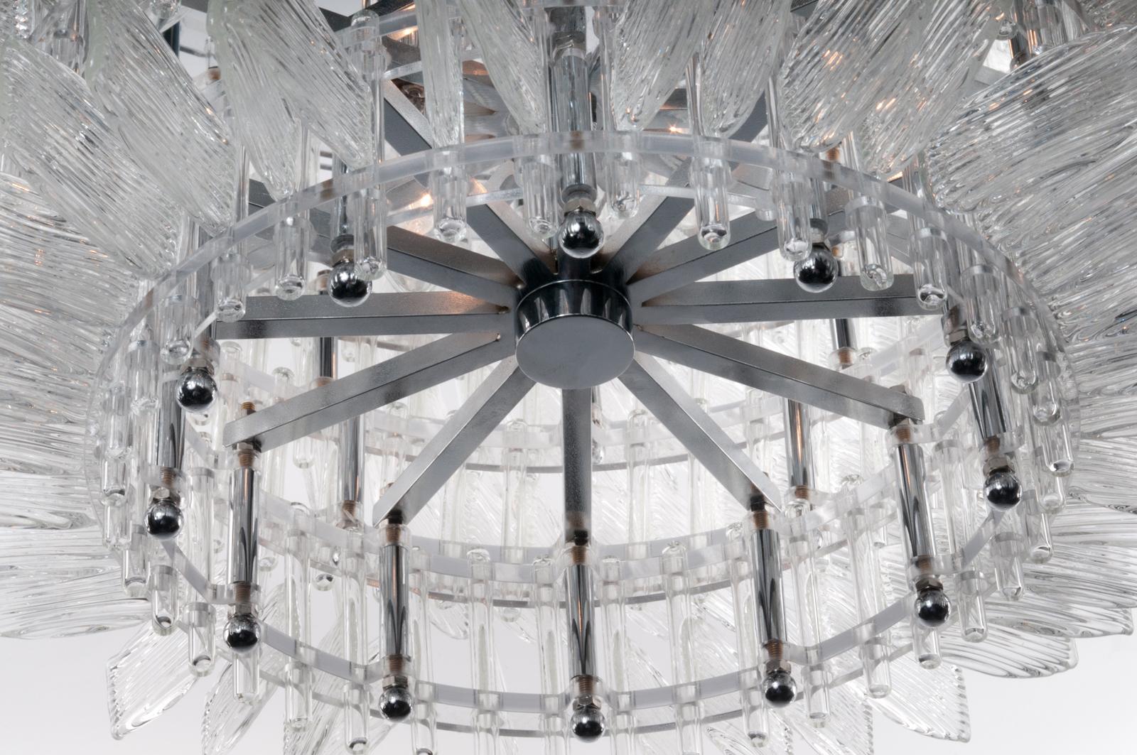 anemone-plafonnier-ceiling-veronese-tal-lancman-maurizio-galante-51.jpg