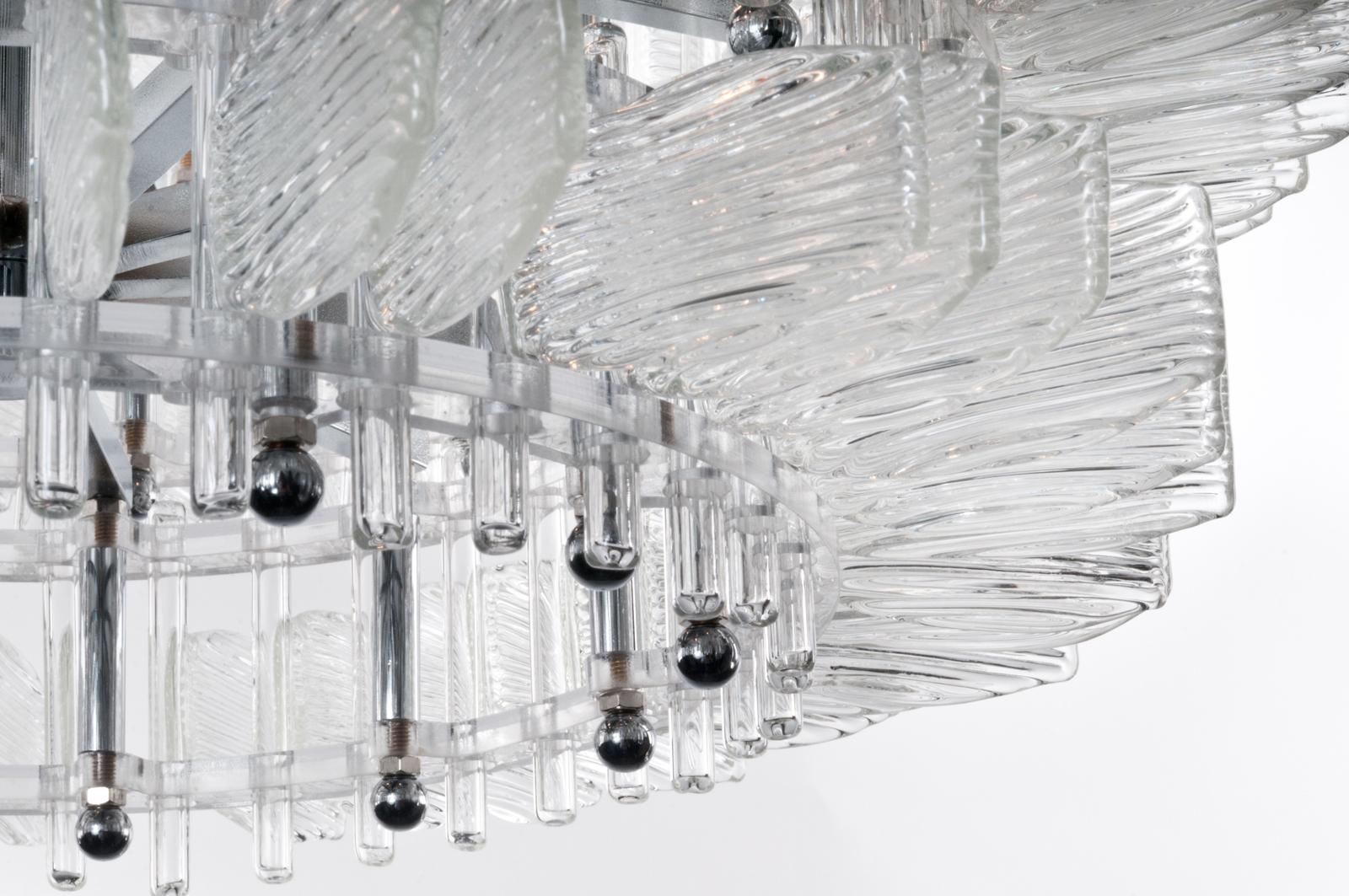 anemone-plafonnier-ceiling-veronese-tal-lancman-maurizio-galante-81.jpg