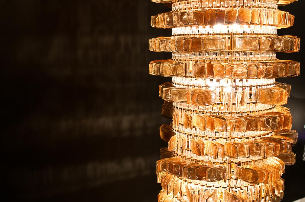 anemone-suspension-110-gold-veronese-tal-lancman-maurizio-galante-4.jpg