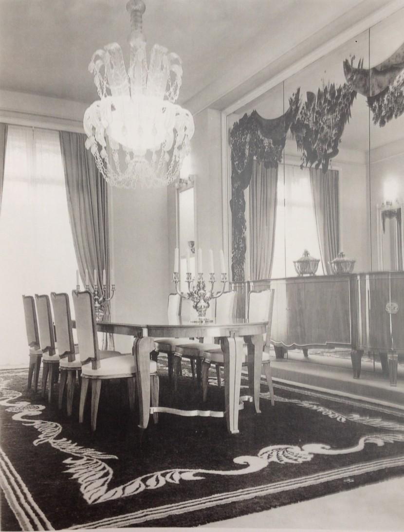 arbus-petersen-living-room-1938-veronese-1250x1646.jpg