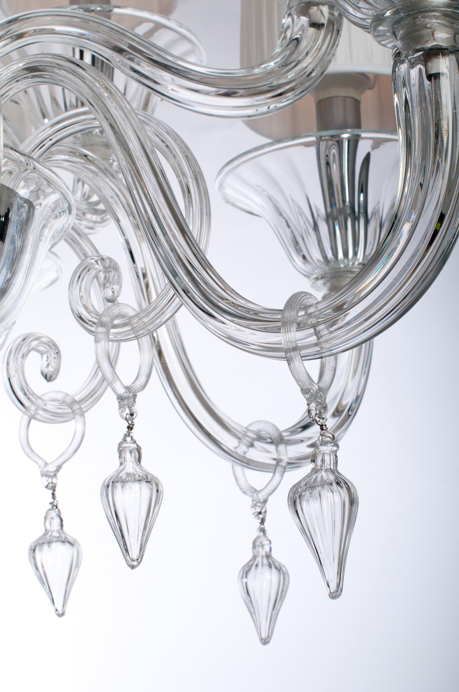 cachemire-lustre-chandelier-veronese-3.jpg