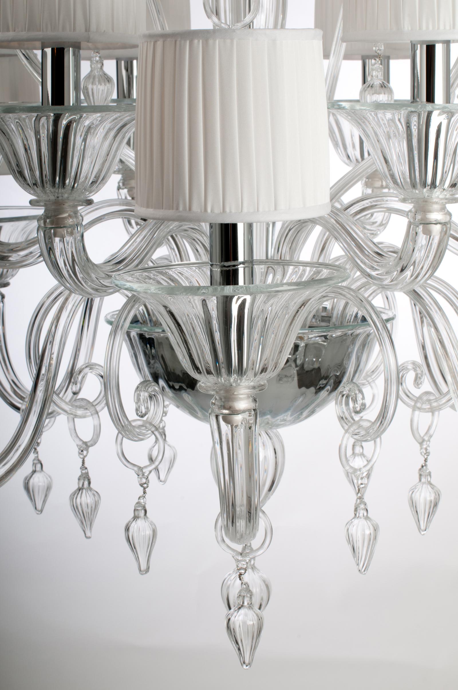 cachemire-lustre-chandelier-veronese-8.jpg