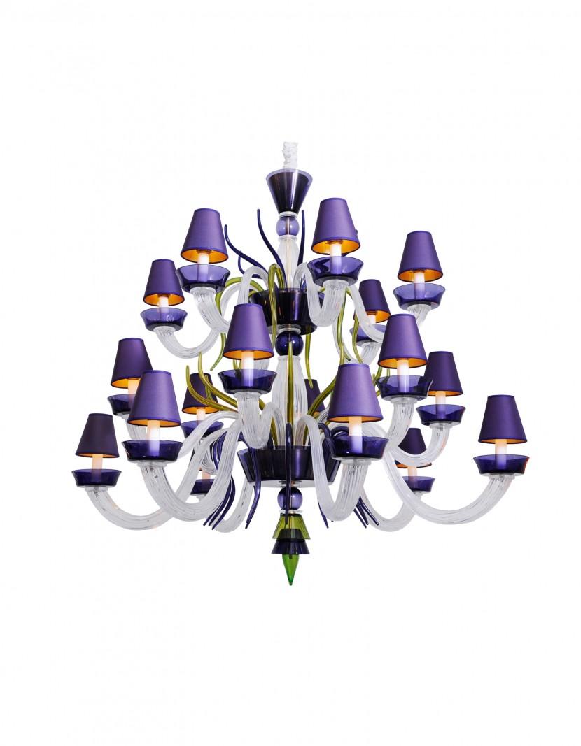 caigo-2-lustre-chandelier-olivier-gagnere-veronese-1-1250x1607.jpg