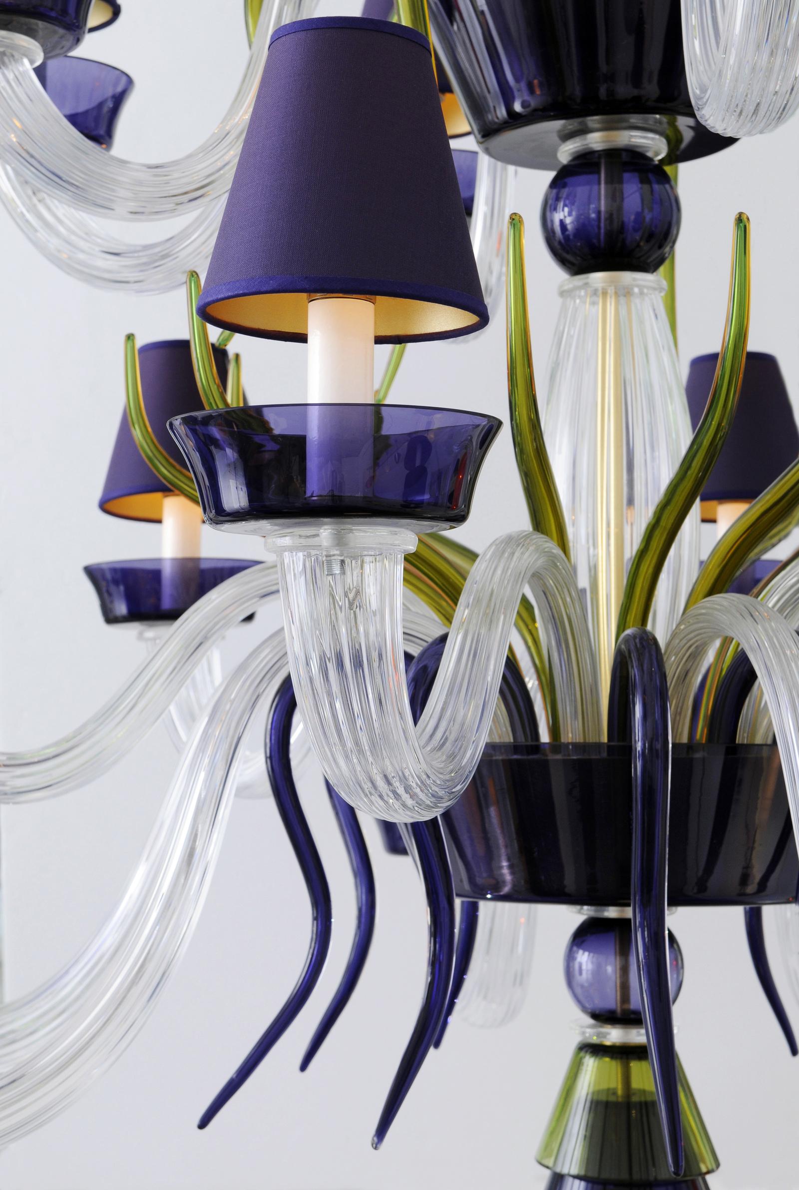 caigo-2-lustre-chandelier-olivier-gagnere-veronese-2.jpg