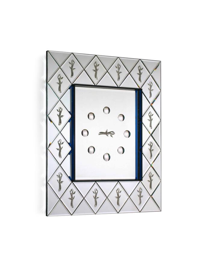 caigo-mirror-miroir-olivier-gagnere-veronese-0