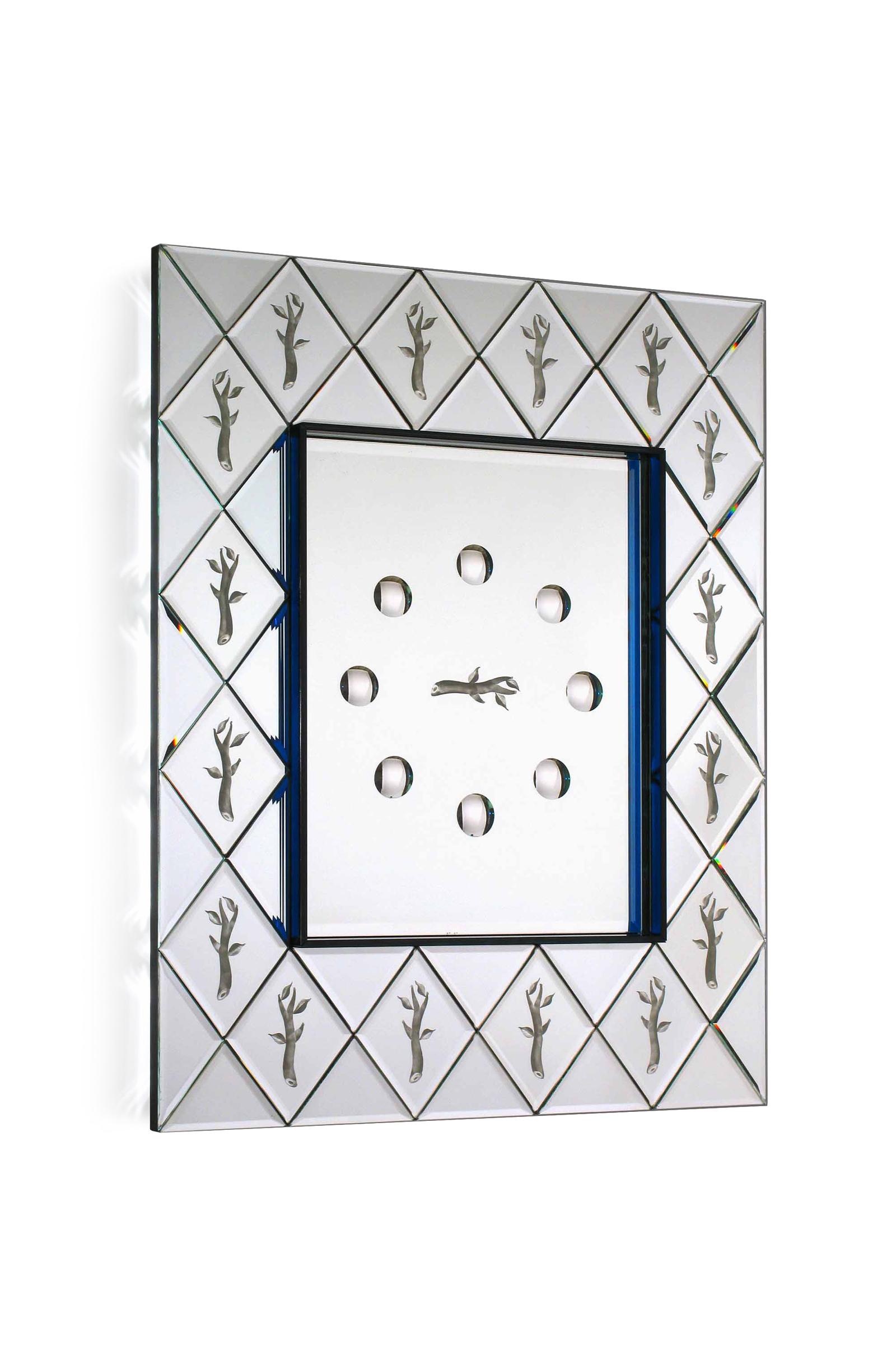 caigo-mirror-miroir-olivier-gagnere-veronese-1.jpg
