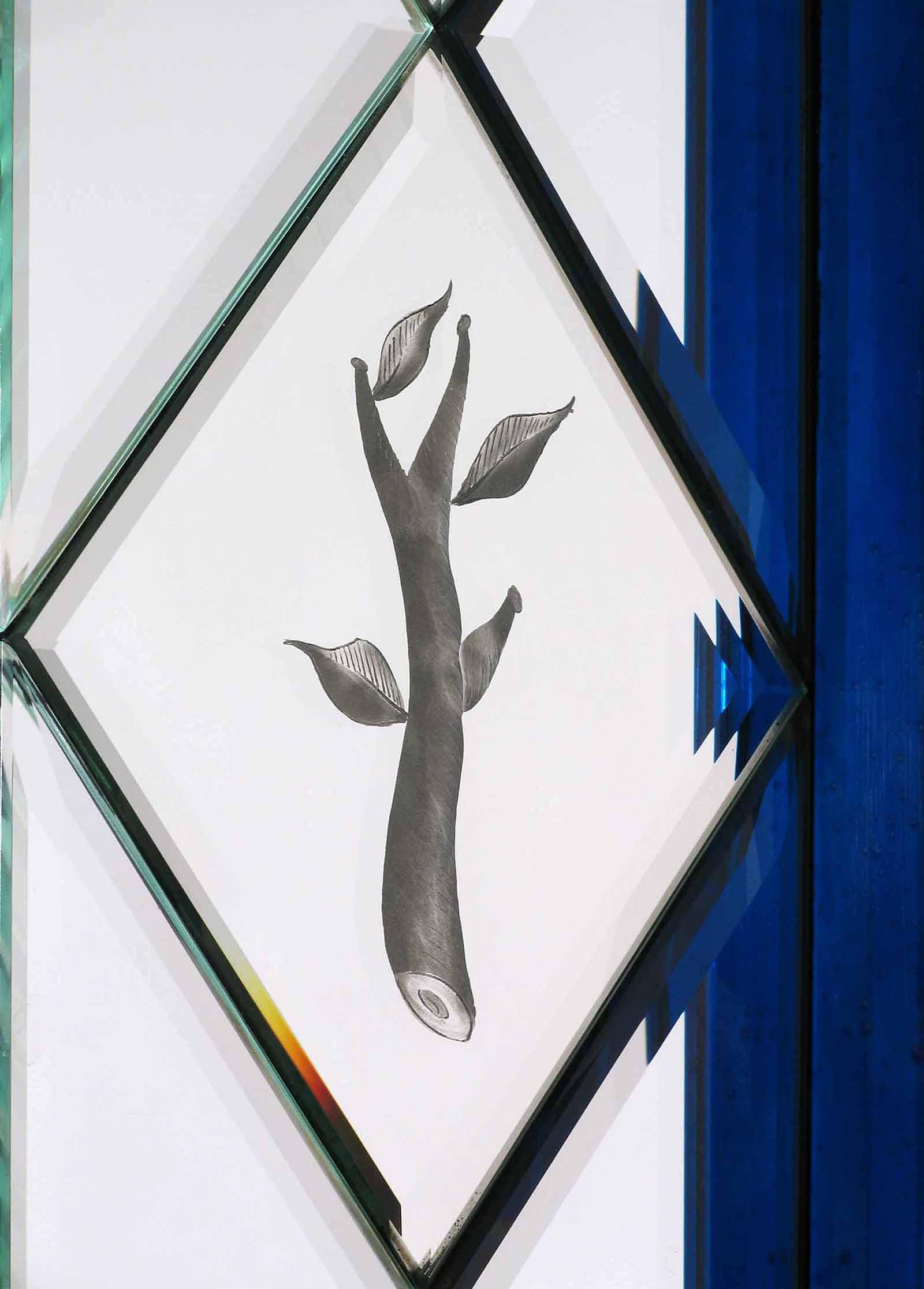 caigo-mirror-miroir-olivier-gagnere-veronese-2.jpg