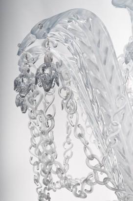 cascade-lustre-chandelier-arbus-veronese-3-1250x1882.jpg