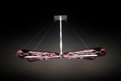 chromosome-suspension-patrick-naggar-veronese-8