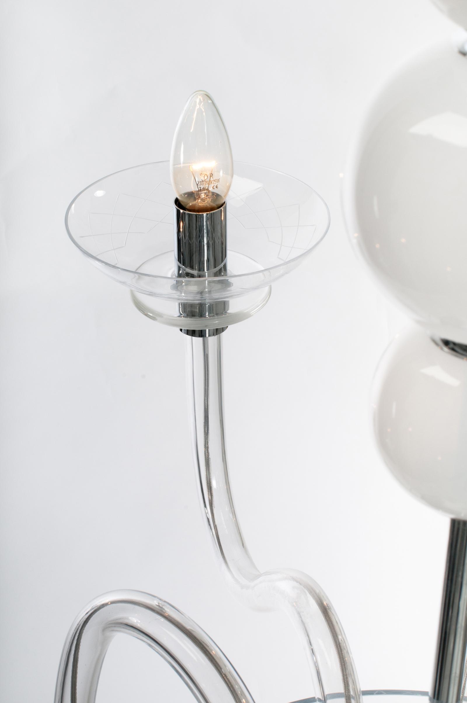 cic-lustre-chandelier-veronese-10.jpg