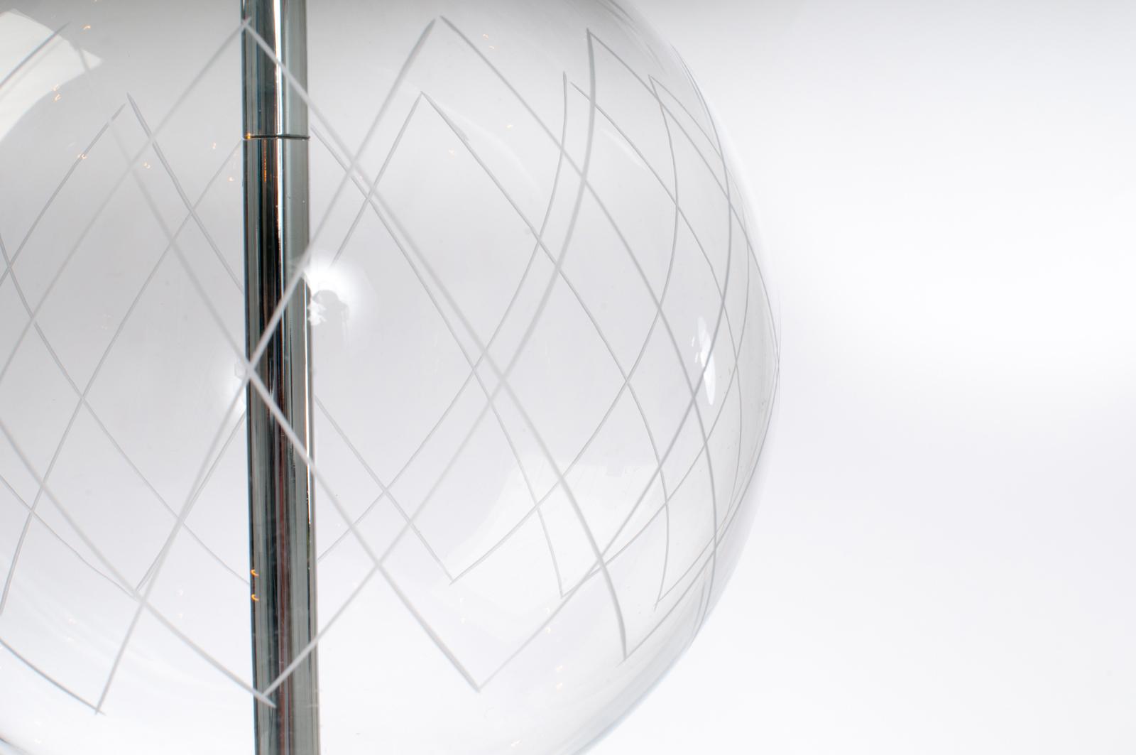 cic-lustre-chandelier-veronese-4.jpg
