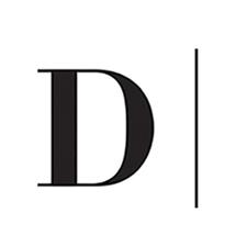 decorex-2014-logo-v2